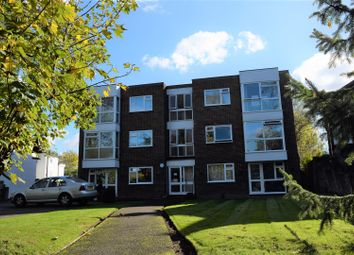 Thumbnail 1 bedroom flat for sale in Mays Hill Road, Shortlands, Bromley