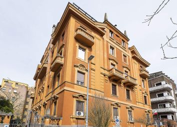 Thumbnail 4 bed apartment for sale in Via Bruxelles, 00198 Roma Rm, Italy