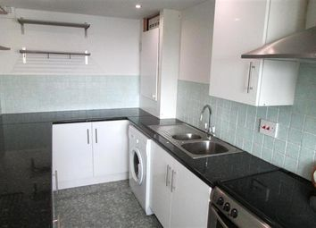 Thumbnail 3 bed flat to rent in Avenham Lane, Preston