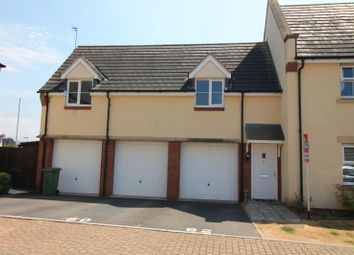 Thumbnail 2 bed detached house for sale in Appleyard Close, Uckington, Cheltenham
