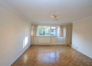 Thumbnail 2 bed maisonette to rent in Gringer Hill, Maidenhead
