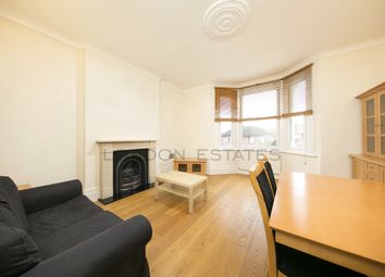 Thumbnail 1 bed flat to rent in Grantham Court, Friars Place Lane, Acton