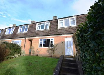 Thumbnail 3 bed property for sale in St. Laud Close, Bristol