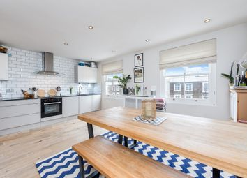 2 bed maisonette for sale in Coningham Road, London W12
