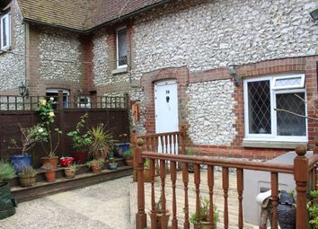 Thumbnail 2 bed property to rent in Merepond Lane, Alton, Hampshire