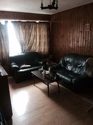 Thumbnail 1 bedroom flat to rent in Dallow Road, Luton