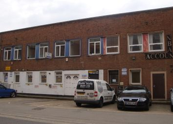 Office to let in South Way, Wembley HA9