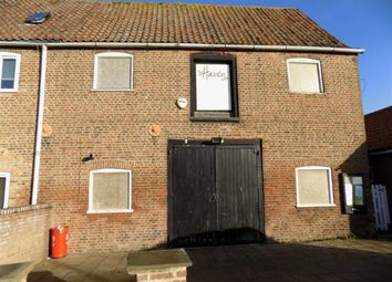 Thumbnail Commercial property for sale in Witham Bank East, Boston, Lincs