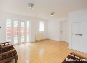 Thumbnail 4 bed property to rent in Fulmer Road, London