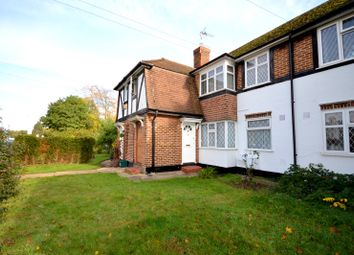 2 bed maisonette for sale in Latchmere Lane, Kingston Upon Thames KT2