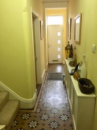 Thumbnail 4 bed terraced house to rent in Hallam Street, Birmingham