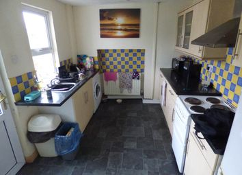 Thumbnail 3 bed semi-detached house to rent in Brynderi, Llanfallteg, Carmarthenshire