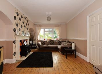 3 bed semi-detached house for sale in Snelling Avenue, Northfleet, Gravesend, Kent DA11