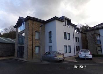 Thumbnail 2 bed flat to rent in Lockside View, Stalybridge