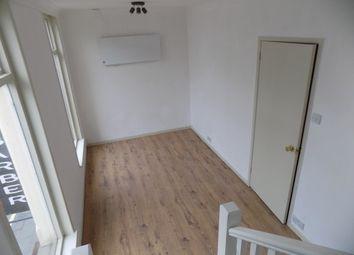 Thumbnail 2 bedroom flat to rent in Railway Street, Lisburn