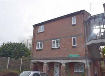 Thumbnail 1 bed flat to rent in Riffams Court, Basildon, Essex