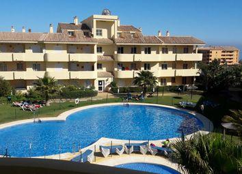 Thumbnail 2 bed apartment for sale in Alboran Hills 1B, Duquesa, Andalusia, Costa Del Sol, Spain, Duquesa, Manilva, Málaga, Andalusia, Spain