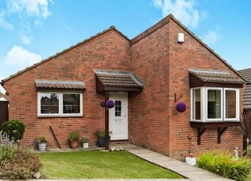 Thumbnail 2 bed bungalow for sale in Lingfield Gardens, Old Coulsdon, Surrey