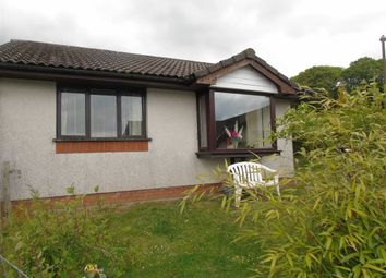 Thumbnail 2 bedroom semi-detached house for sale in Edison Crescent, Clydach, Swansea