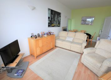 Thumbnail 1 bed flat to rent in The Wills Building, High Heaton, Newcastle Upon Tyne