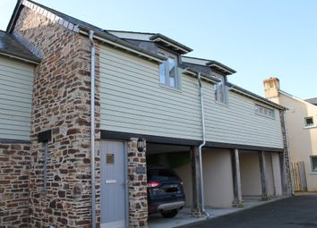 Thumbnail 2 bed detached house to rent in Masons Yard, Holbeton, Plymouth