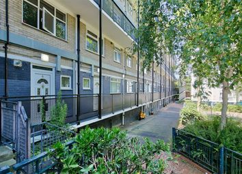 Thumbnail 3 bedroom flat for sale in Hyperion House, Somers Road, Brixton