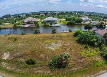 Thumbnail Land for sale in 15324 Chinook Way, Port Charlotte, Florida, United States Of America