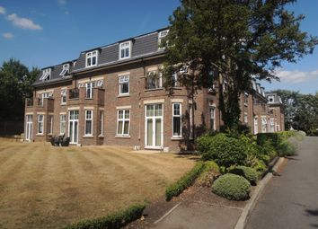 Thumbnail 2 bed flat to rent in Beech Hill, Barnet