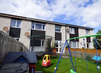 Thumbnail 2 bed terraced house for sale in Bloomfield Gardens, Arbroath