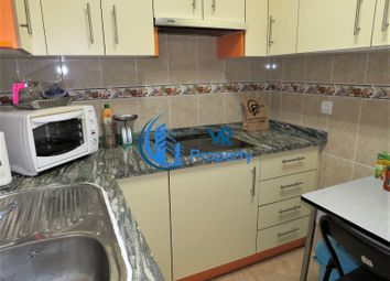 Thumbnail 3 bed apartment for sale in Cartagena Nº2, Alicante (City), Alicante, Valencia, Spain
