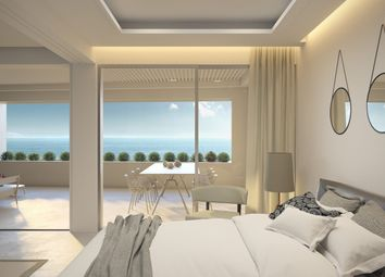 Thumbnail 3 bed apartment for sale in Avenida De España, Estepona, Málaga, Andalusia, Spain