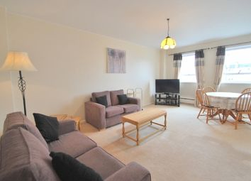 Thumbnail 1 bed flat to rent in Farley Court, Allsop Place, Regents Park, London
