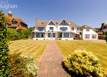 7 bed detached house for sale in Roedean Way, Brighton, East Sussex BN2