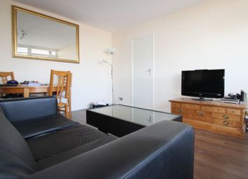 Thumbnail 1 bed flat to rent in Stuart Tower, Maida Vale, Maida Vale