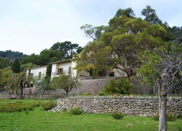 Thumbnail 11 bedroom country house for sale in Alaro, Mallorca, Spain