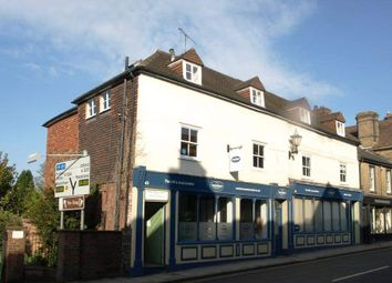 Thumbnail Office to let in 1st & 2nd Floors, No 45, Sevenoaks
