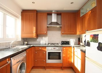Thumbnail 2 bed flat to rent in 9 Wilkinson Court, Winsford, Cheshire
