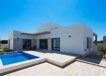 Thumbnail 3 bed villa for sale in 03159 Daya Nueva, Alicante, Spain