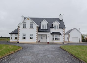Thumbnail 4 bed property for sale in Knock, Inniskeen, Dundalk, Louth