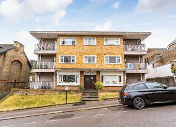 Thumbnail 1 bed flat for sale in Astra House, Mount Pleasant Villas