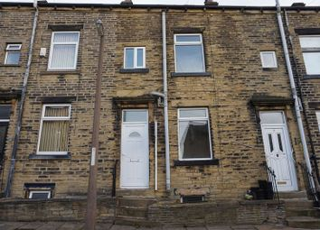 Thumbnail 3 bed terraced house to rent in Randolph Street, Halifax