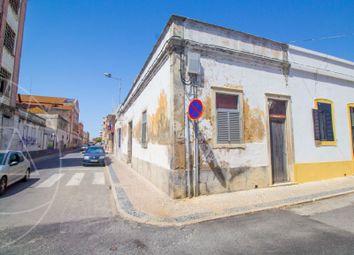 Thumbnail Property for sale in Faro (Sé E São Pedro), Faro (Sé E São Pedro), Faro