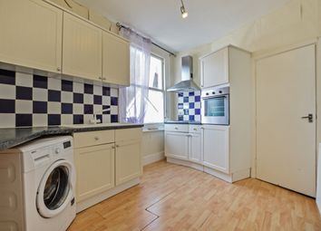 Thumbnail 2 bed maisonette to rent in Broadway, Knaphill, Woking, Surrey