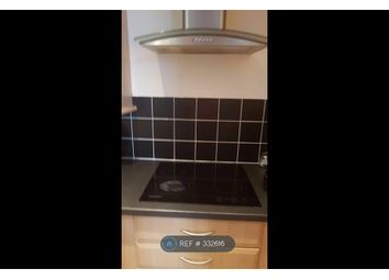 Thumbnail 1 bed flat to rent in The Malthouse, Burton On Trent