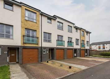 Thumbnail 4 bed town house for sale in 148 Kenley Road, Renfrew