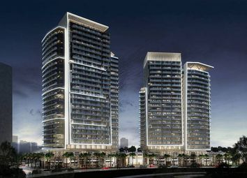 Thumbnail 3 bed apartment for sale in Artesia - B, Dubai, United Arab Emirates