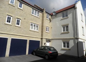 Thumbnail 2 bed flat to rent in New Road, Frome, Somerset