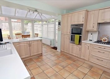 3 bed bungalow for sale in Fiskerton Road, Cherry Willingham, Cherry Willingham, Lincoln LN3