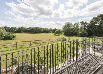 Thumbnail 5 bed detached house for sale in Millers Lane, Outwood, Redhill, Surrey