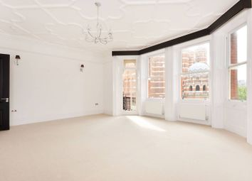 Thumbnail 4 bed flat to rent in Ambrosden Avenue, Westminster